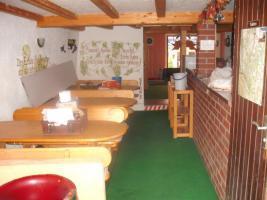 Foto 3 Zell-Mosel - Wohnhaus 4 Zimmer , Küche , DU/WC