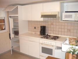 Foto 5 Zell-Mosel - Wohnhaus 4 Zimmer , K�che , DU/WC