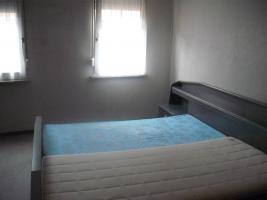 Foto 7 Zell-Mosel - Wohnhaus 4 Zimmer , K�che , DU/WC