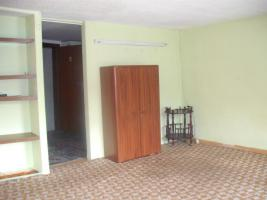 Foto 9 Zell-Mosel - Wohnhaus 4 Zimmer , K�che , DU/WC