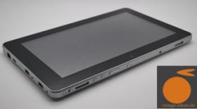 Zenithink Z102 Tablet Pc bei orange-estore.de