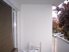 Zentrale ruhige 2 Zimmer Wohnung in Leverkusen/Opladen