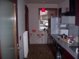 Foto 2 Zentrale ruhige 2 Zimmer Wohnung in Leverkusen/Opladen