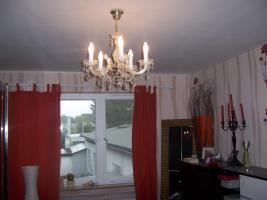 Foto 4 Zentrale ruhige 2 Zimmer Wohnung in Leverkusen/Opladen