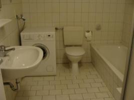 Foto 3 Zentrumsnahe 3 Zimmer Wohnung
