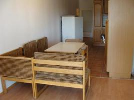 Foto 6 Zentrumsnahe 3 Zimmer Wohnung