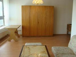 Foto 11 Zentrumsnahe 3 Zimmer Wohnung