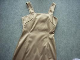 Foto 5 Zero Abendkleid Gr. 36 mit Blazer