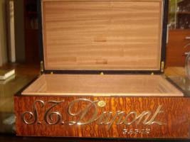 Foto 6 Zigarrensammlung aus den Jahren 1980 bis 2000 zu verkaufen