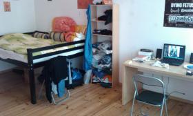 Foto 12 Zimmer