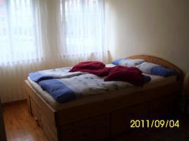 Zimmer für 2 Freundinnen oder Paar, zum Oktoberfest 10 min. Fussweg zur Wiesn