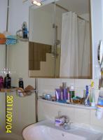 Foto 2 Zimmer für 2 Freundinnen oder Paar, zum Oktoberfest 10 min. Fussweg zur Wiesn
