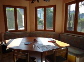 Foto 3 Zimmer in einer 3er WG