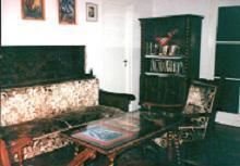 Foto 4 Zimmer Budapest Ferienhaus Budapest, Ferienwohnung, FeWo. Ferienhäuser