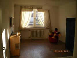 Zimmer in Duisburg