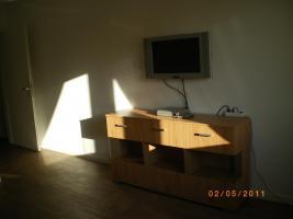 Foto 2 Zimmer in Duisburg
