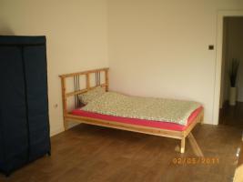 Foto 3 Zimmer in Duisburg