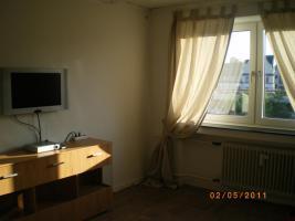 Foto 4 Zimmer in Duisburg