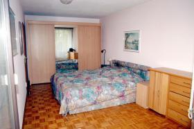 Zimmer in Fussach