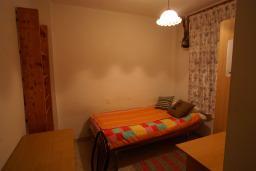 Foto 2 Zimmer in MALAGA CENTRO ab Dezember