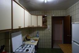 Foto 3 Zimmer in MALAGA CENTRO ab Dezember