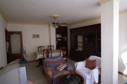 Zimmer in MALAGA CENTRO zu vermieten