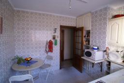 Foto 3 Zimmer in MALAGA CENTRO zu vermieten