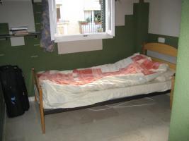 Foto 4 Zimmer in MALAGA CENTRO zu vermieten