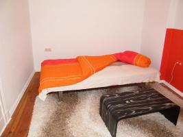 Foto 3 Zimmer an Touristen zu vermieten