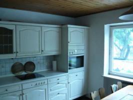 Foto 2 Zimmer in einer WG oder ab 01.02.2011 eine 3 Zimmerwohnung