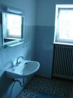 Foto 3 Zimmer in einer WG oder ab 01.02.2011 eine 3 Zimmerwohnung