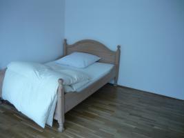 Foto 6 Zimmer in einer WG oder ab 01.02.2011 eine 3 Zimmerwohnung