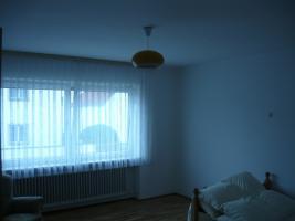 Foto 7 Zimmer in einer WG oder ab 01.02.2011 eine 3 Zimmerwohnung