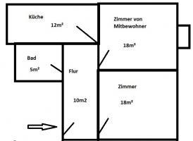 Zimmer für Wiesnbesucher / Wiesnbedienungen Oktoberfest Wiesn 2011