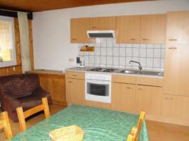 Foto 2 Zimmer/Wohnung f�r Monteure/Arbeiter ab 20,00 Euro p.P bei Freiburg.