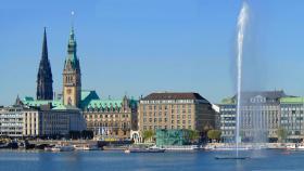 Zimmer auf Zeit zum untervermieten-Citynah-Hamburg