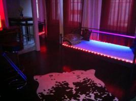 Zimmer für erotische dienste