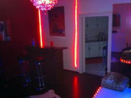 Foto 2 Zimmer für erotische dienste
