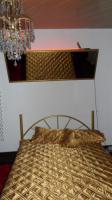 Foto 3 Zimmer für erotische dienste