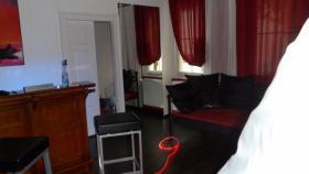 Foto 4 Zimmer für erotische dienste