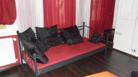Foto 5 Zimmer für erotische dienste