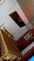 Foto 6 Zimmer für erotische dienste