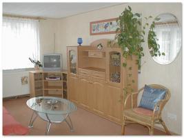 Foto 2 Zimmer, ideal für Azubis und Wochenendheimfahrer