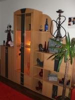 Foto 2 Zimmereinrichtung günstig zu verkaufen!