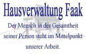 Zimmervermietung Bodenheim
