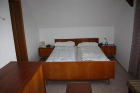 Foto 2 Zimmervermietung gern auch f�r Monteure