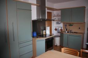 Foto 4 Zimmervermietung gern auch f�r Monteure