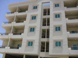 Zohoor Residenz 50m2 top Preis Hurghada Ägypten
