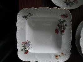 Foto 4 Zsolnay Abendessen für 6 Personen