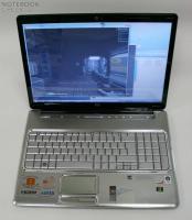 Zu Verkaufen Notebook HP Pavilion dv7-1262eg Laptop , ,, ,, ,, ,in einen guten zustand , ,,